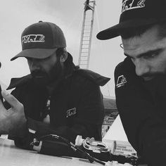 we program the next event with @mbades  #fishing #fishon #thewaterismystadium #andiamo #giglio #portosantostefano #pyroteam #pyrofishing #sportswear #sportfishing #ricciolacup #pyroricciolacup #love #picoftheday #new #like #like4like