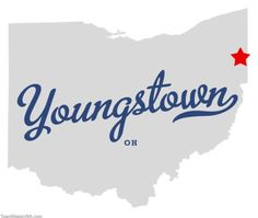 Ytown is Mytown