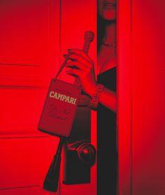 calendar_campari_2007_back_cover
