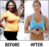 Jennifer-nicole-lee-before-and-after-pictures