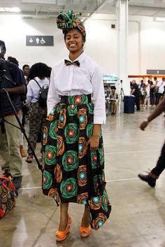 #kitengedesigns, #kitengedesignsafricandesigns, #kitengestyle, #latestkitengedesigns, #africanprintdesigns, #chitengestyles, #kitengedesign, #kitengefashions, #africanchitengewear, #africankitengedesigns, #africanofficewear, #bestkitengestyles, #chitengeoutfit, #kitengeaccessories, #kitengechitengeskirt, #kitengeofficewear, #kitengeskirtdesigns, #latestkitengedesign, #latestkitengefashion, #alineskirtankara, #africacasualwearstyle, #africanbagsinkitenge, #kitengeheadscarf, #kitengeheadwrap…
