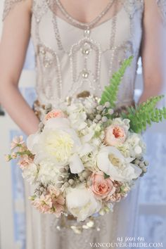 Vancouver Bride - Vancouver's Most Highly Edited Wedding Guide
