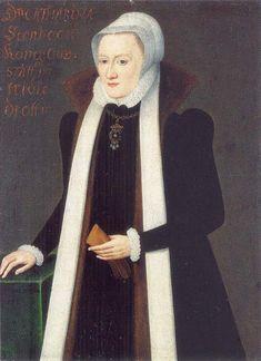 Catherine Stenbock - Wikipedia Renaissance Fashion, 1600-luku, Kristillinen Taide, Historia, Muoti, Ruotsi