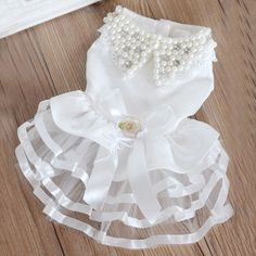 Pattern: Solid Material: Tulle Season: Spring/Summer Brand Name: dreambows Type: Dogs