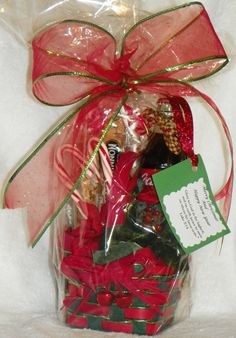 Tabasco Gift Basket | Gift Baskets | Pinterest | Gift Fundraiser baskets and Auction ideas & Tabasco Gift Basket | Gift Baskets | Pinterest | Gift Fundraiser ...