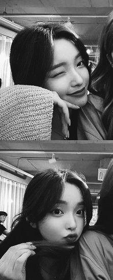 Ulzzang Korean Girl, Photography Poses, Face, Beauty, Poses For Photoshoot, The Face, Faces, Beauty Illustration, Facial