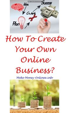how youtubers make money - online marketing in.how facebook earn money from users 6071788171