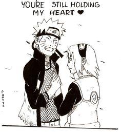Hinata, Naruhina, Naruto And Kushina, Naruto Art, Naruto Shippuden Anime, Itachi Uchiha, Anime Naruto, Naruto Family, Naruto Couples