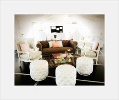 marquee vintage wedding by Fresh Creative Styling www.freshcreativestyling.com.au