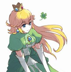 Code Friend: in my Switch Video Game Anime, Video Game Art, Video Games, Mario Bros., Mario And Luigi, Mario Kart, Super Smash Bros, Super Mario Bros, Super Princess Peach