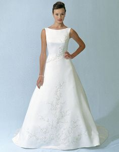 Need Veil Help for non-strapless dress « Weddingbee Boards