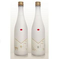 パッケージデザイン 酒 ラベル - Google 検索