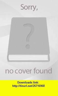 Forseeing the Journey (9780807110799) James Applewhite , ISBN-10: 0807110795  , ISBN-13: 978-0807110799 ,  , tutorials , pdf , ebook , torrent , downloads , rapidshare , filesonic , hotfile , megaupload , fileserve