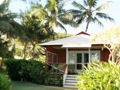 Waimea Plantation Cottages Kauai - Cottage Tour