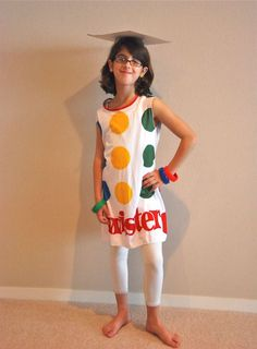 coolest homemade operation board game halloween costume idea operation board game halloween costumes and costumes - Board Games Halloween Costumes
