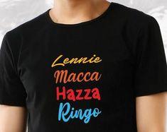 Camiseta Rebuliço Camisetas com o Melhores Preços no