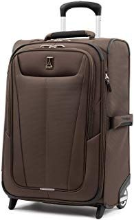 50499f567 Luggage Products · Travelpro Maxlite 5 | 22