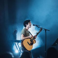 Chris Quilala - Jesus Culture