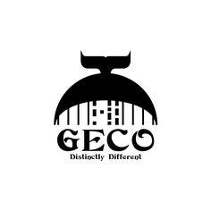 logo/brand/fashion/unisex