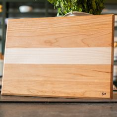Medium Serving Boards Serving Board, Serving Trays, New Orleans Homes, Charcuterie Board, Mineral Oil, Wood Species, Safe Food, Bamboo Cutting Board, The Good Place