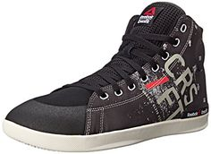 29c0318840d Reebok Men s Crossfit Lite TR Training Shoe -- Read more reviews of the  product by