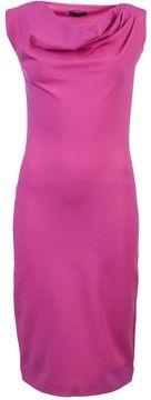 DSQUARED2 Sleeveless stretch dress on shopstyle.co.uk Mid Length Dresses, Stretch Dress, Dsquared2, Stretches, Shoulder Dress, Shopping, Tops, Women, Fashion