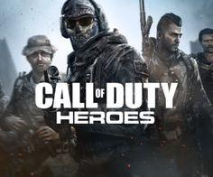 http://five-hack.com/call-of-duty-heroes-hack-free-celerium-gold-oil/  CALL OF DUTY HEROES HACK – FREE CELERIUM, GOLD, OIL