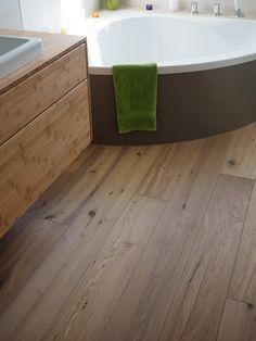Holzbau Hofstetter Meltingen