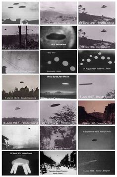 How much longer? - Imgur Paranormal, Aliens And Ufos, Ancient Aliens, Mystery, Pseudo Science, Unidentified Flying Object, Unexplained Mysteries, Alien Abduction, Bizarre
