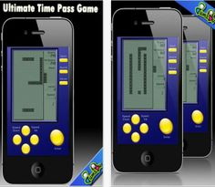 Use Promo Codes Download Snake Retrobit Game For FREE Huirry Up Only 50 To Go Iphone Iphonegames Classicgamespromocodes