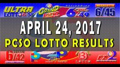 NO JACKPOT WINNER ********* Watch the PCSO lotto results video today, June 2017 (Saturday). The lotto games that are featured in this video are MidDay … Lotto Results, Lotto Games, Jackpot Winners, Lottery Tips, Oita, Positive Affirmations, Work On Yourself, Online Business, Stress