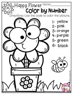 Hooray for TK - Transitional Kindergarten Curriculum and Activities
