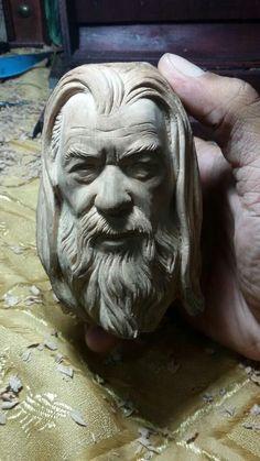 Гендальф Gandalf