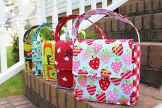 kids bags.