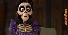 Coco, il messicano Disney, in sala a dicembre - http://www.afnews.info/wordpress/2017/10/02/coco-il-messicano-disney-in-sala-a-dicembre/