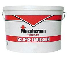 Explore the top 10 'macpherson eclipse emulsion white products on PickyBee the largest catalog of products ideas. Find the best ideas carefully selected for you.