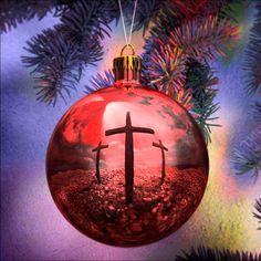 The Heart of Christmas (Lyrics video)~Matthew West Christmas Lyrics, Christmas Jesus, Christmas Quotes, Christmas Love, Christmas Cross, Christmas Pictures, Christmas Wishes, All Things Christmas, Christmas Bulbs