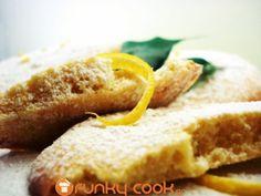 Cancelle, Ιταλικά Μαλακά Μπισκότα