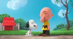 10 ilustraciones sobre el día a día que solo quien es la MAMÁ de su perro entenderá - IMujer