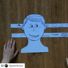 Yüz İfadeleri vol2 #emotions #yüzifafeleri Thanks for the idea @dipeshkova #okuloncesi #okulöncesi #etkinlik #anasinifi #anaokulu #duygular #bilisselgelusim #önceokulöncesi #coculgelisimi #ÇocukOlmak #preschoolteacher #preschool #iyikiokuloncesi #iyikicocukgelisimi #kids #yüzifafeleri #etkinlikönerisi #etkinliktavsiyesi #kindergarten #crafts #crafty #bilgipaylastikcacogalir
