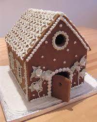 Google Afbeeldingen resultaat voor http://4.bp.blogspot.com/_2zIPCElBisw/TQo5Tdy-u0I/AAAAAAAADbU/nNTbuwz-u3o/s1600/Gingerbread%252BHouse%252...