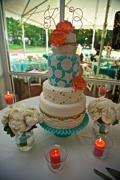 Wedding Crafter 3