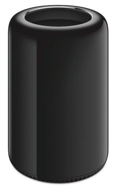 A Windows-equivalent Mac Pro Might Actually Cost More