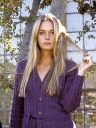 peggy lipton young - Google Search
