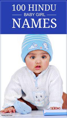 Baby girl names hindu modern g