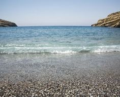Ancient Hominids Took to the Seas : Discovery News