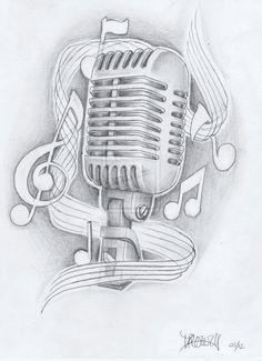 microphone with lyrics - Căutare Google