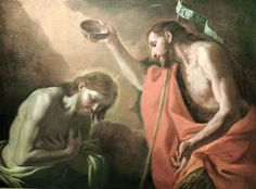 Father Julian's Blog: June 2014