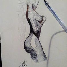 #Alien m working on