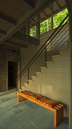 1998 best staircases images in 2019 staircases stairs architecture rh pinterest com